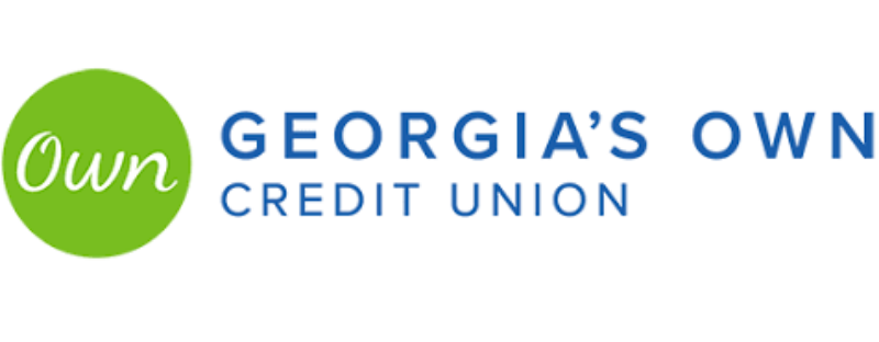 Georgia's Own Credit Union Upside